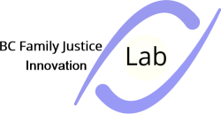 BC Family Justice Innovation Lab